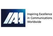 IAA Excellence Awards